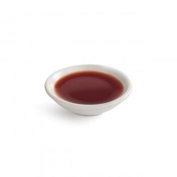Спайси (острый) соус